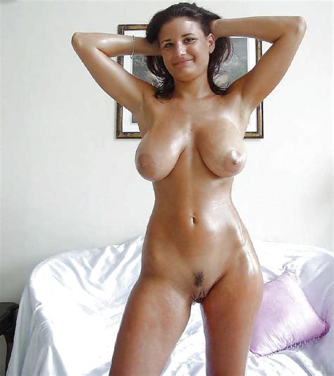 Well Oiled 87 Pics Xhamster