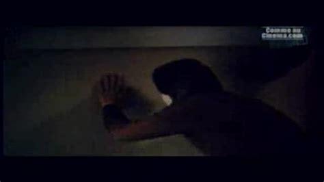 chambre 1408 bande annonce la chambre des officiers 2001 drame historique