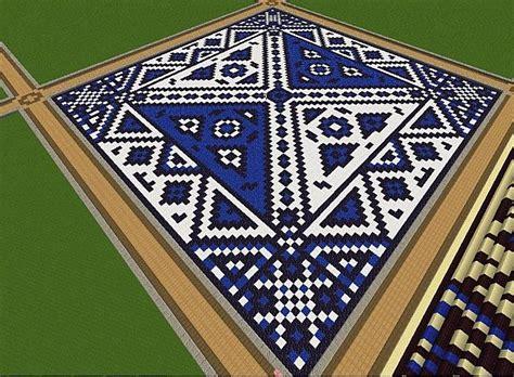 Minecraft Floor Designs Reddit by Decorative Floor Minecraft Project