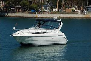 1999 3039 BAYLINER 3055 CIERA SUNBRIDGE DXLX SOLD In Dana