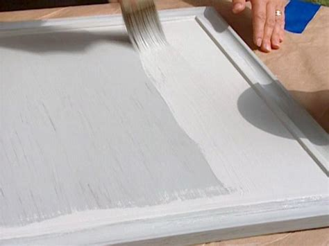 latex paint on cabinets how to paint old kitchen cabinets how tos diy