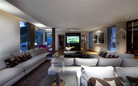 modern livingroom designs villa on the cap ferrat to visit when a trip to c 195