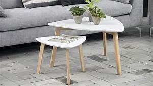 Couchtisch Weiß Skandinavisch : couchtisch vitus tischplatte wei lackiert esche teilmassiv ~ Sanjose-hotels-ca.com Haus und Dekorationen