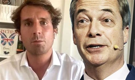 EU news: Farage invited into coalition by Frexit campaign ...