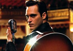 Film of the Day: 12 September – Walk the Line