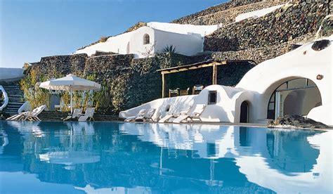 die schönsten häuser der welt die 10 coolsten hotel pools der welt urlaubmachen 365