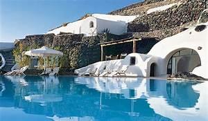Die Schönsten Pools : die 10 coolsten hotel pools der welt urlaubmachen 365 ~ Markanthonyermac.com Haus und Dekorationen
