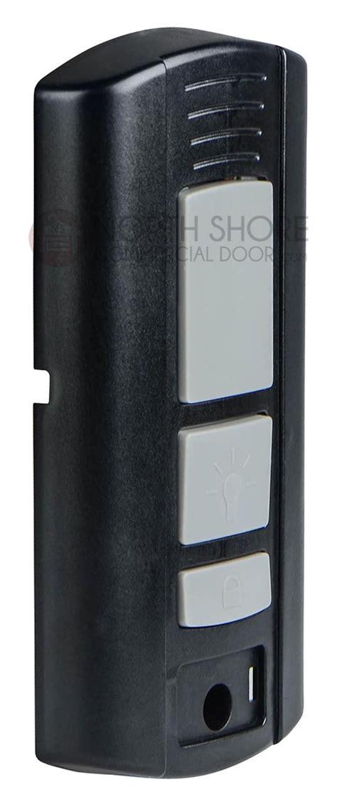 sommer garage door opener sommer garage door opener 3 button wallstation 7011v000