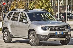 Dacia Duster Gpl Occasion : duster gpl prix prix duster gpl photo de voiture et automobile tarif duster gpl photo de ~ Maxctalentgroup.com Avis de Voitures