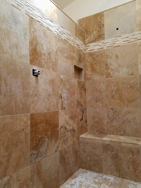 tile installation expert joey freeman distinctive tile