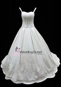 ava sleeved wedding dress weddingoutletcomau With ava wedding dress