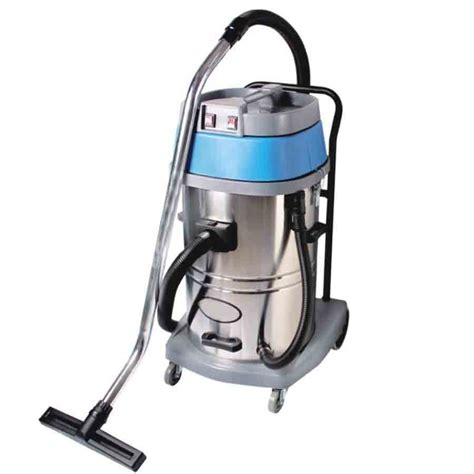 vacuum cleaners china  manufacturer  wholesale
