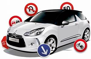 La Tribune Des Auto Ecoles : auto ecole pro conduite chamonix mont blanc ~ Medecine-chirurgie-esthetiques.com Avis de Voitures