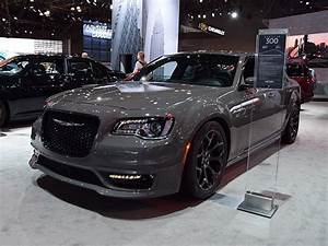 Chrysler 300 Srt8 : we miss the chrysler 300 srt8 but can this replace it for the time being carbuzz ~ Medecine-chirurgie-esthetiques.com Avis de Voitures