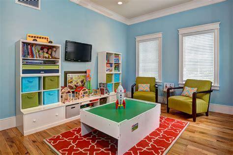 salle de jeux enfant 10 conseils et id 233 es pour bien organiser une salle de jeux