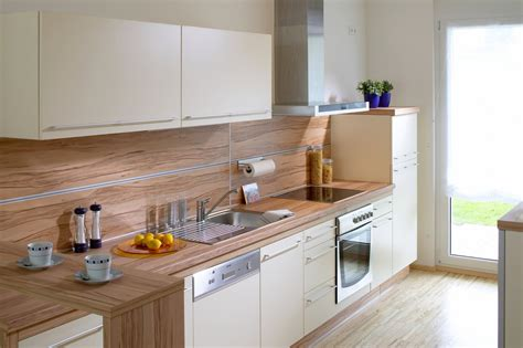 ideias  renovar  cozinha decoracao da casa