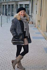 17 best ideas about veste cuir femme zara on pinterest With robe paillette zara