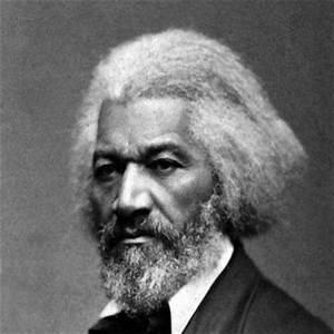 Restoration Ceremony for Frederick Douglass Park   HobNob ...