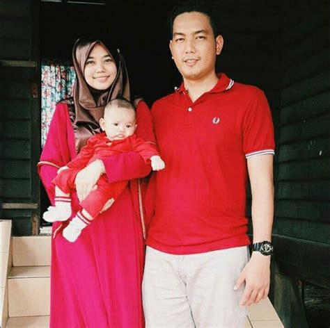 blogger malaysia ucap selamat hari raya part
