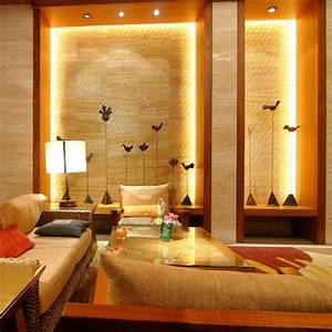 Fertighaus Billig Schlüsselfertig : indirekte beleuchtung wohnzimmer warum sollten sie sich f r indirekte beleuchtung entscheiden ~ Sanjose-hotels-ca.com Haus und Dekorationen