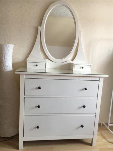 wickeltischaufsatz für kommode kommode mit spiegel bestseller shop f 252 r m 246 bel und einrichtungen