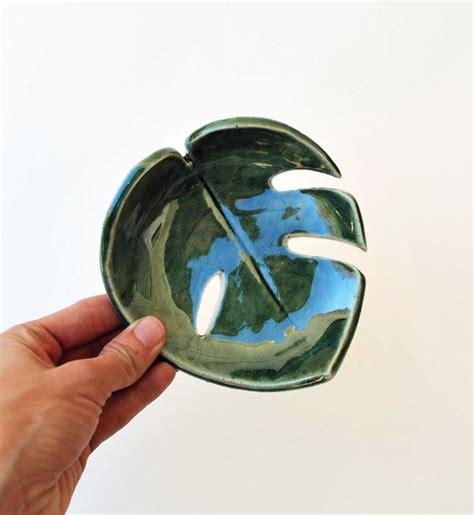repose cuill鑽e cuisine les 25 meilleures idées de la catégorie repose cuillère sur idées de poterie ceramica et poterie
