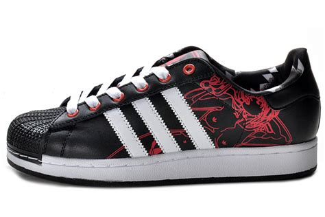 adidas black white shoes hp 4676 adidas high tops pink and black kanye west adidas store