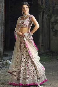 indian ghagra choli designs 2016 collection pictures with With indian wedding dresses for bride with price