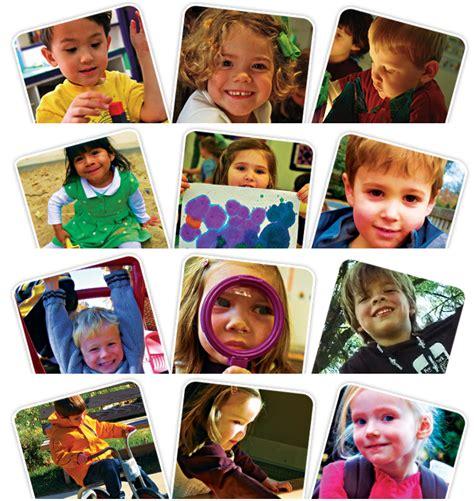 congregational preschool play learn grow 470 | children tabs