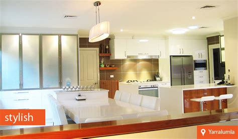 kitchen design canberra kitchens canberra kitchen renovations company joinery 1128