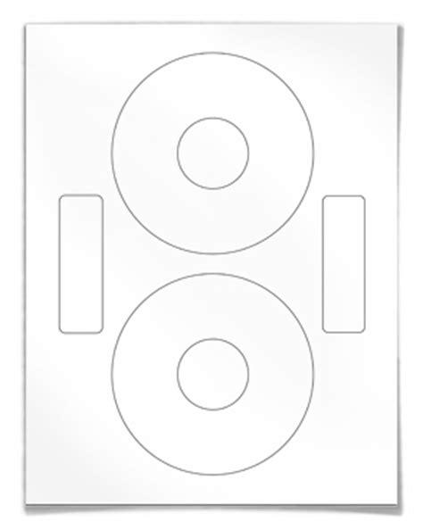 cd templates cd label templates dvd templates