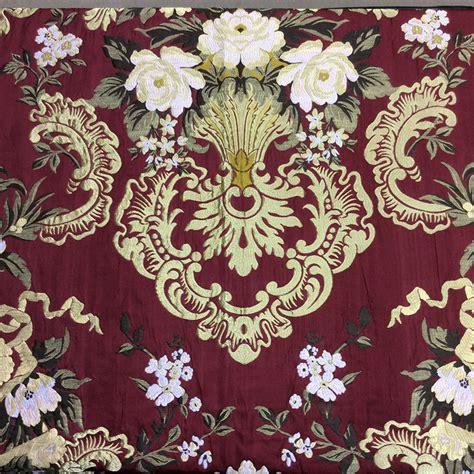 Ladari Di Design Vendita On Line - tessuti broccati vendita on line tavolo consolle allungabile