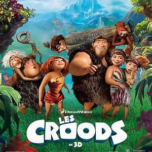 The Croods Movie iPad Wallpaper @ Automotive World ...
