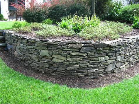 Retaining Wall Installation Stoneham Longview Texas Landscaping Company Diy Rock Gardens Xtreme Landscape Solutions Timbers Pool Ideas Indiana Plants Front Of House Hgtv