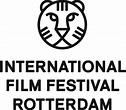 International Film Festival Rotterdam - Wikipedia
