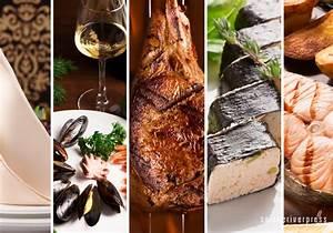Best Whole Body Foods  Nervous System  Bones  Muscles