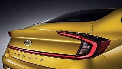 Sonata Hyundai 4k Resolutions Hdcarwallpapers 1600 2560