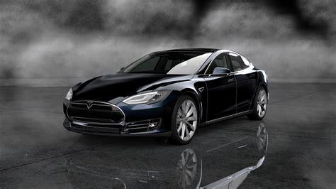 Tesla Hd Wallpaper