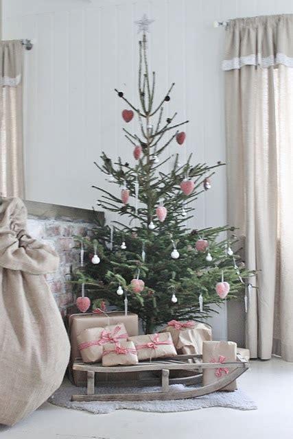 Weihnachtsdekoration Schlitten by 33 Creative And Sleigh D 233 Cor Ideas For