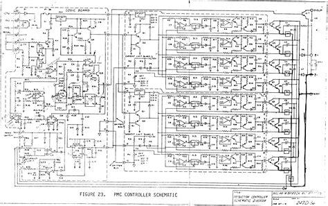 Ev Motor Wiring Diagram by Evdl Library
