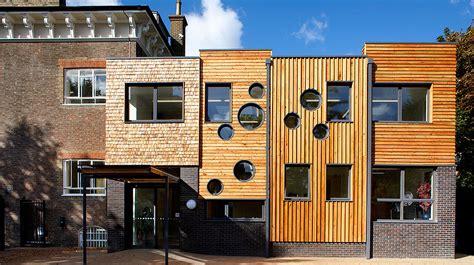 architype the rainbow school the uk s leading