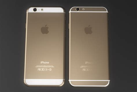 iphone 6 quality apple releasing 2 iphone 6 models on 9th september new