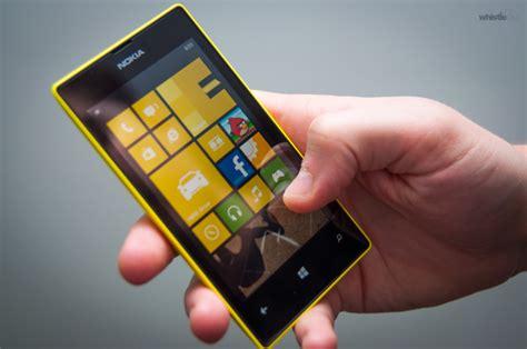nokia lumia 520 review whistleout