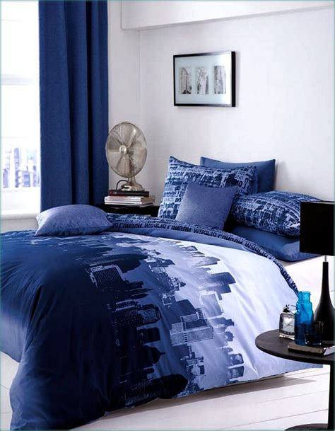 black and silver bedding set captivating duvet covers for guys ideas modern navy blue