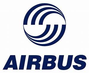 File:Airbus Logo.svg | Logopedia | FANDOM powered by Wikia