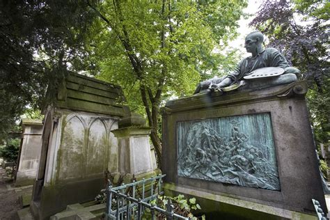 le pere la chaise file le père lachaise cemetery 4168 jpg