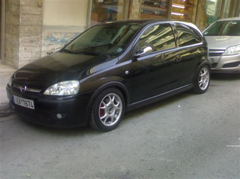 vauxhall corsa 2002 2002 opel corsa pictures cargurus