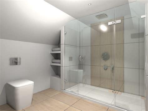 room bathroom ideas wonderful shower room design ideas this for all