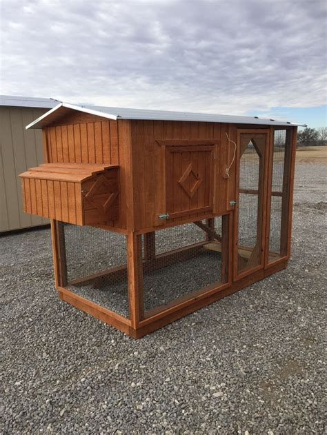 awesome chicken coops check out this awesome chicken coop pavilions chicken coops pinterest awesome chicken