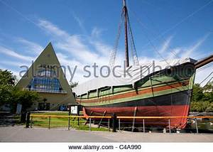 Fram Museum Oslo : the fram museum in oslo norway houses the fram polar expedition ship stock photo royalty free ~ Orissabook.com Haus und Dekorationen